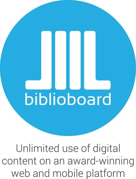 BiblioBoard_LogoWithText_Stacked_rgb_456_600