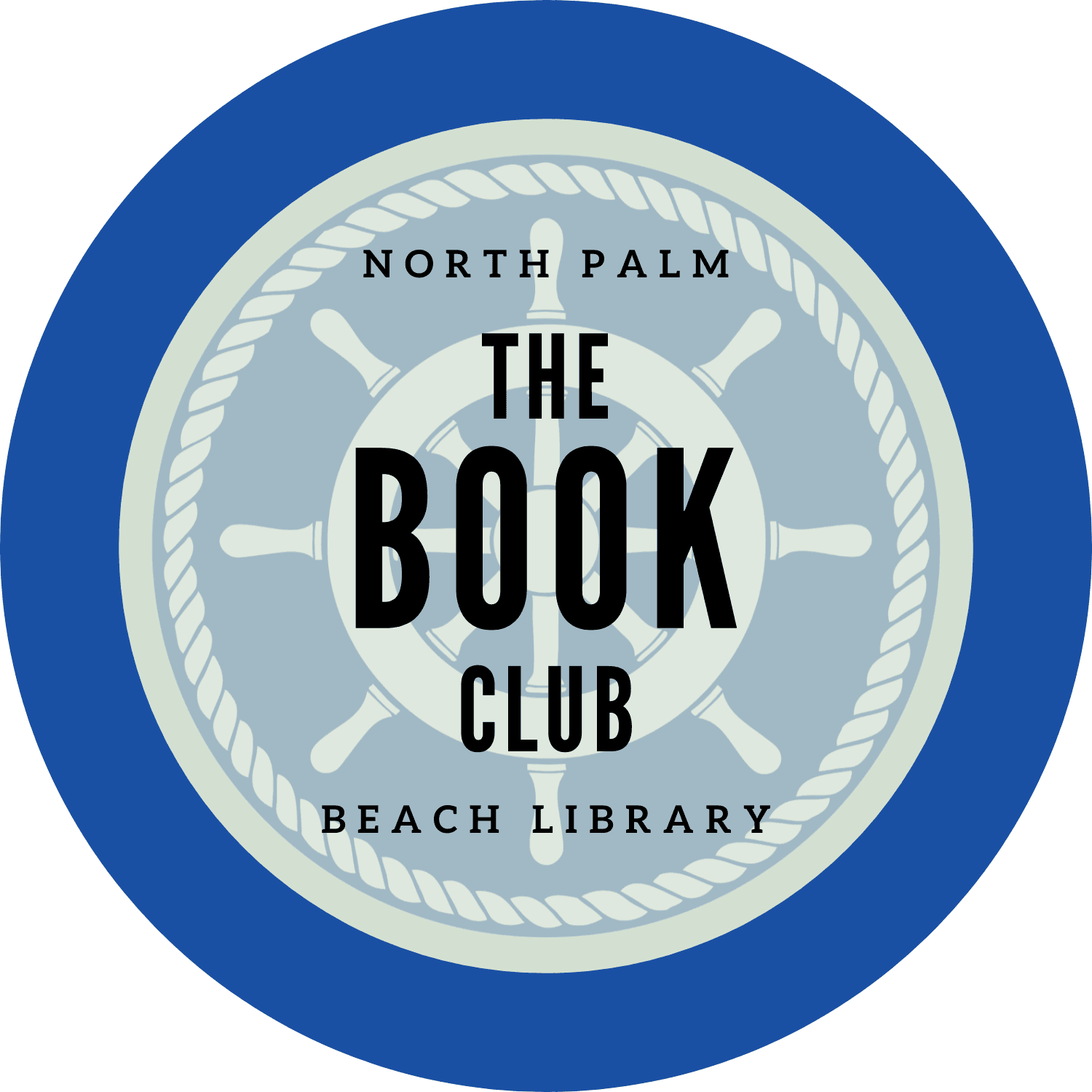 NPB Book Club