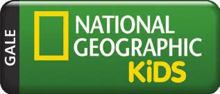 National Geographic Kids Opens in new window