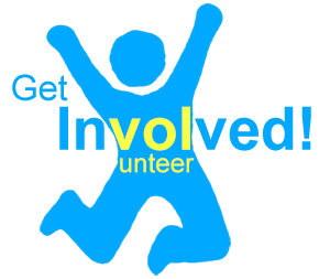 Get-Involved-Arial
