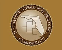FloridaStateGeanalogicalSociety