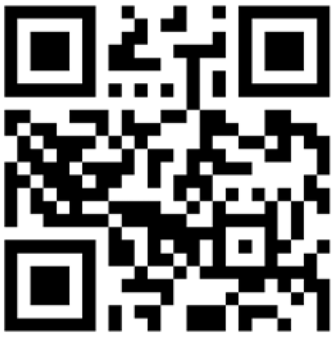 In House QR Code Instructions