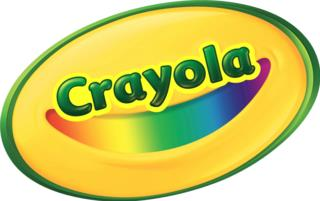 Crayola for Educators Opens in new window