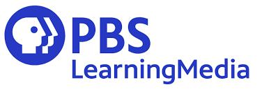 PBS Learning Media Opens in new window